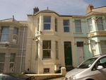 Thumbnail to rent in Plymouth, Devon