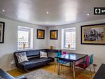 Thumbnail to rent in Royal Mint Street, London