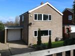 Thumbnail to rent in Wyville Road, Grantham