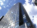 Thumbnail to rent in Canada Square, Canary Wharf, London, England
