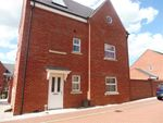 Thumbnail for sale in Tweed Crescent, Rushden