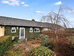 Thumbnail for sale in Coney Acre, Rickling Green, Saffron Walden, Essex