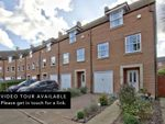 Thumbnail for sale in Foster Way, Great Cambourne, Cambourne, Cambridge