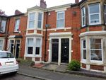 Thumbnail to rent in Fairfield Road, Newcastle Upon Tyne