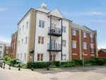 Thumbnail to rent in Celestion Drive, Ipswich, Suffolk