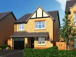Thumbnail for sale in Gibfield Park Avenue, Atherton, Manchester