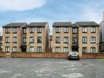 Thumbnail for sale in Wenlock Court, Hull, North Humberside