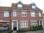 Thumbnail to rent in Adlington Mews, Gainsborough
