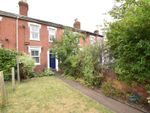 Thumbnail to rent in Flag Meadow Walk, Barbourne, Worcester, Worcestershire