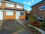 Thumbnail for sale in Magdalen Close, Dudley