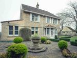 Thumbnail to rent in Midford Lane, Limpley Stoke, Bath