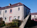 Thumbnail to rent in South Gyle Mains, South Gyle, Edinburgh