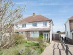 Thumbnail to rent in Wannock Avenue, Willingdon, Eastbourne