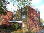 Thumbnail to rent in West Fryerne, Parkside Road, Reading