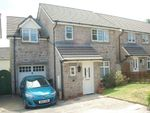 Thumbnail to rent in Retallick Meadows, St Austell, Cornwall