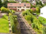 Thumbnail to rent in Turnberry Avenue, Gourock, Inverclyde