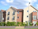 Thumbnail for sale in Gibson Drive, Bracknell, Berkshire