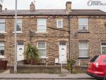 Thumbnail for sale in Lees Hall Road, Dewsbury, West Yorkshire