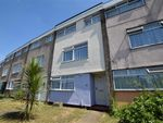 Thumbnail for sale in Beehive Lane, Basildon, Essex