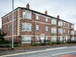 Thumbnail to rent in Symphony Court, Durham Road, Gateshead