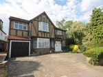 Thumbnail for sale in Oakleigh Gardens, Edgware, Middlesex