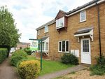 Thumbnail for sale in Holmehill, Godmanchester, Huntingdon