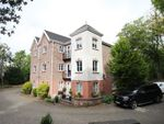 Thumbnail to rent in Baddow Croft, Woolton, Liverpool