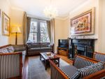 Thumbnail for sale in Beauval Road, Dulwich Village, London