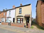 Thumbnail to rent in Church Road, Walton On The Naze