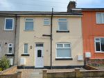 Thumbnail for sale in Traffic Terrace, Storforth Lane, Hasland, Chesterfield