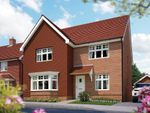 """Thumbnail to rent in """"The Oxford"""" at Seldens Mews, Seldens Way, Worthing"""