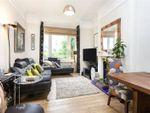 Thumbnail for sale in Ambler Road, London