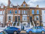 Thumbnail to rent in Codrington Road, Ramsgate