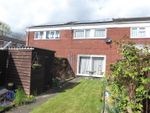 Thumbnail for sale in Elm Park Close, Houghton Regis, Dunstable