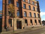 Thumbnail for sale in Adelaide Street, Belfast