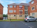 Thumbnail to rent in Callowbrook Lane, Rednal, Birmingham