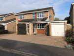 Thumbnail for sale in Marhon Close, Droitwich, Worcestershire