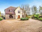 Thumbnail for sale in Beechwood Mews, Halls Hole Road, Tunbridge Wells, Kent