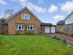 Thumbnail for sale in Combers, Balcombe, Haywards Heath, West Sussex