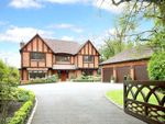 Thumbnail to rent in Mill Lane, Chalfont St. Giles
