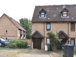 Thumbnail to rent in Pilgrims Close, Palmers Green