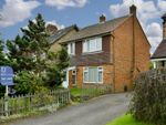Thumbnail to rent in Oxted Road, Godstone