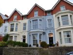Thumbnail for sale in Eaton Crescent, Uplands, Swansea.