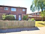 Thumbnail for sale in Hallam Close, Doncaster