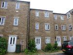 Thumbnail to rent in Brackenhill Mews, Great Horton, Bradford