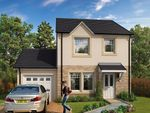 Thumbnail to rent in The Kinkell, At The Grange, Blackiemuir Avenue, Laurencekirk, Aberdeenshire