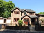 Thumbnail to rent in Redisher Croft, Ramsbottom, Bury