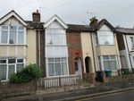 Thumbnail to rent in Cassio Road, Watford, Hertfordshire