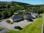 """Thumbnail for sale in """"Tramps"""", Balmacaan Rd, Drumnadrochit, Inverness"""