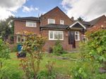 Thumbnail to rent in Norman Crescent, Pinner, Middlesex